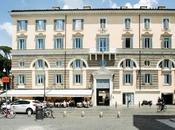 Visualizza il profilo degli uffici in affitto: Rome, Piazza del Popolo