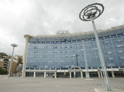 Visualizza il profilo degli uffici in affitto: Rome, Viale Luca Gaurico