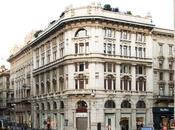Visualizza il profilo degli uffici in affitto: Milan, Via Torino
