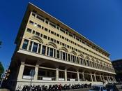 Visualizza il profilo degli uffici in affitto: Rome, Piazza Don Luigi Sturzo