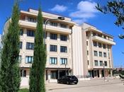 Visualizza il profilo degli uffici in affitto: Rome, Via Franco Donatelli