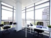 Visualizza il profilo degli uffici in affitto: Milan, Via Giovanni Spadolini