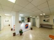 Visualizza il profilo degli uffici in affitto: Palermo, via G.B. Vaccarini, 1 palermo