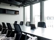 Få mer information om aktuellt kontorshotell: Stockholm Norrmalm, Jakobsbergsgatan