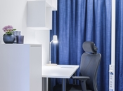 Få mer information om aktuellt kontorshotell: Stockholm Globen, Johanneshov, Arenavägen
