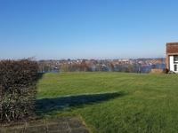 Asmildklostervej 13, 8800 Viborg