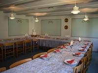 Rådhusstræde 2, 8660 Skanderborg