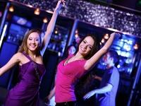 Hotel Lautruppark • Få gratis info og hold din fest hos os