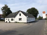 Solbjergvej 38, 4270 Høng