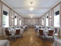 Alhambravej 7, 1826 Frederiksberg C
