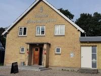 Vandmøllevej 12, 5220 Odense SØ