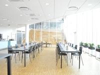 Ib Spang Olsens Gade 17, 8200 Aarhus N