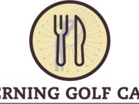 Golfvej 24, 7400 Herning