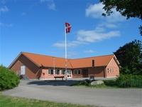 Skærskovvej 12 A, 8600 Silkeborg