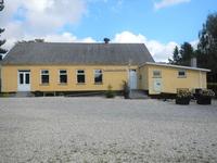 Himlingøje Bygade 16, 4652 Hårlev