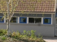 J.Th.Lundbyesvej 2, 4400 Kalundborg