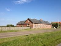 Postvejen 14, 6720 Fanø