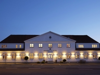 Rugårdsvej 590, 5210 Odense NV