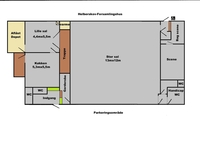 Als Oddevej 24, Helberskov, 9560 Hadsund