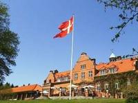 Saunte bygade 50, 3100 Hornbæk