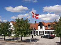 Bogensevej 105, 5270 Odense N