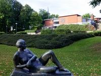 Kalvøvej 20, 3600 Frederikssund