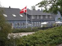 Låsbyvej 122, Nørre Vissing, 8660 Skanderborg