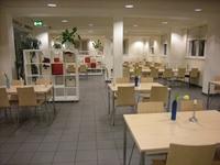 Vester Alle 8, 8000 Aarhus C