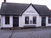 Lund Gade 4, 4673 Rødvig Stevns