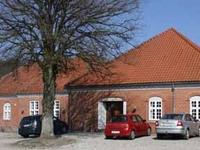 Frøbjergvej 76A, 5560 Aarup