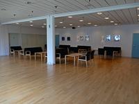 Ådalsparkvej 63, 2970 Hørsholm
