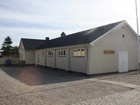 H.C. Lumbyes Vej 28, 5270 Odense N