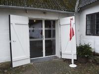 Strandvejen 11, Vester Broby, 4180 Sorø