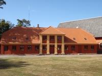 Rosenfeldt 6, 4760 Vordingborg
