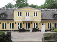 Lottenborgvej 14, 2800 Kgs. Lyngby