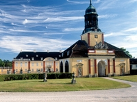Ledreborg Allé 2, 4320 Lejre