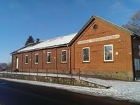 Vrøndingvej 88, 8700 Horsens
