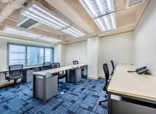 8924871 8 f china insurance group building 141 des voeux road central