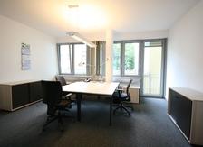 Business center 1030 Landstrasser Hauptstrasse 71/2 Wien