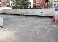 Foto 3 parkeringspladser