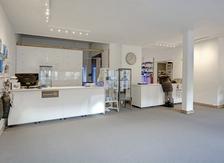 Butikslokale 4000 Algade 63A Roskilde