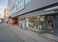 Butikslokale 4000 Algade 63B Roskilde