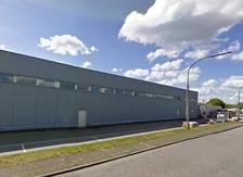 Produktion/lagerlokale 2620 Roskildevej 16 Albertslund