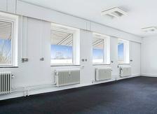 Office 2610 Islevdalvej 200 Rødovre