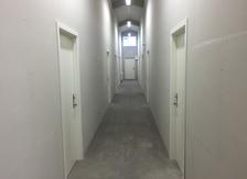 Production/warehouse 2770 Amager Landevej 259