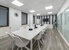 Meeting room EH2 3ES George Street 93 Edinburgh