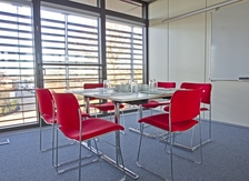 Meeting room LU2 8DL Great Marlings Innovation Centre and Business Base, 110 Butterfield Luton