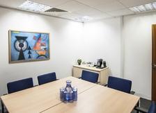 Meeting room TW1 3QS London Road 70 Twickenham