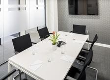 Business center 1183 AT Bavincklaan 7 Amstelveen