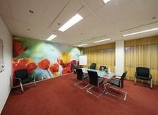 Business center 1185 XR Startbaan 8 Amstelveen